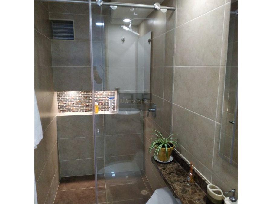 hermoso apartamento 2 alcobas norte armenia