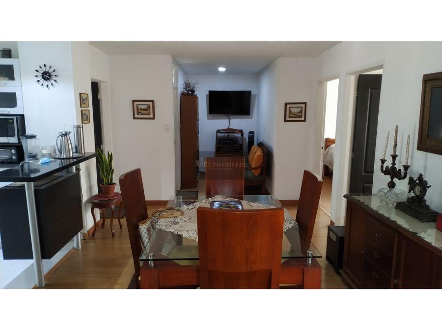 hermoso apartamento venta de 3 habitaciones norte de armenia quindio