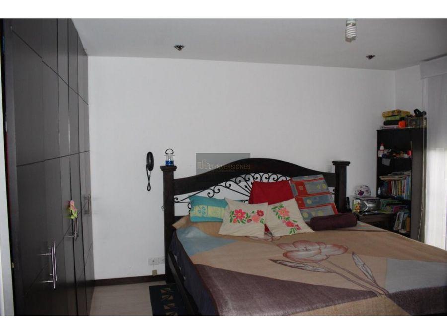 casa 3 alcobas norte de armenia venta