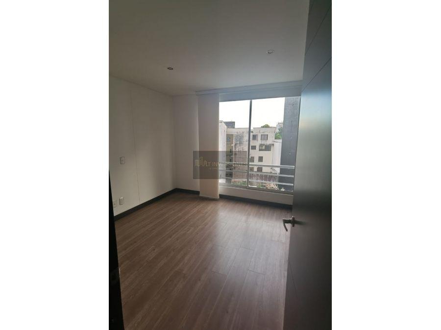 hermoso apartamento 3 habitaciones 2 parqueaderos norte armenia