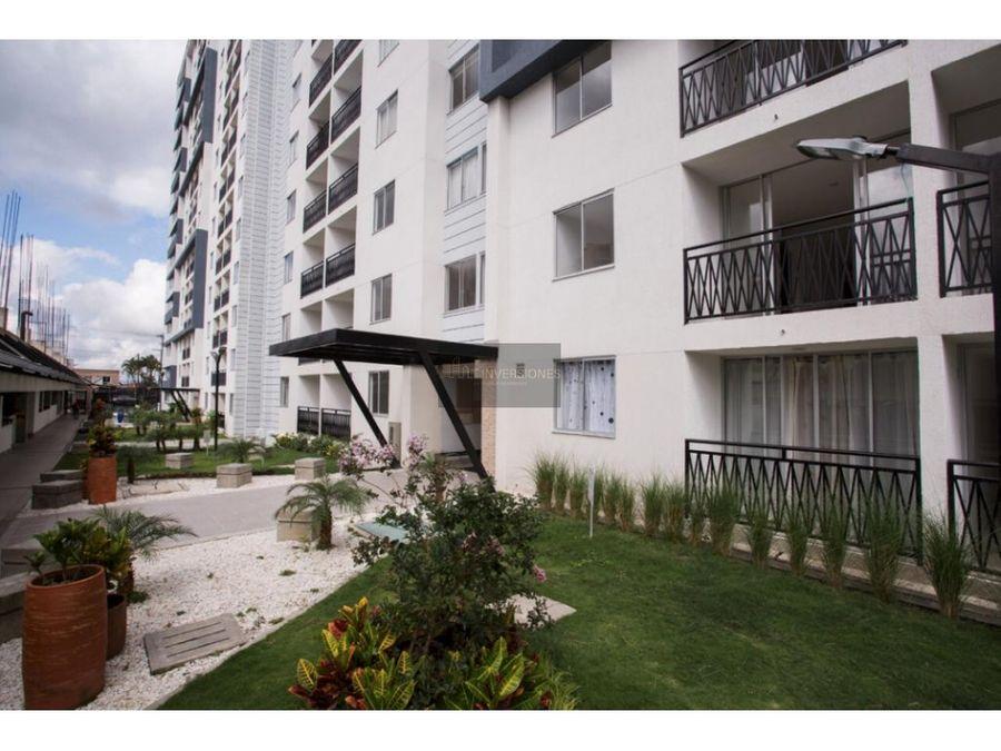 derecho en venta apartamento 3 alcobas armenia orense subsidio vis