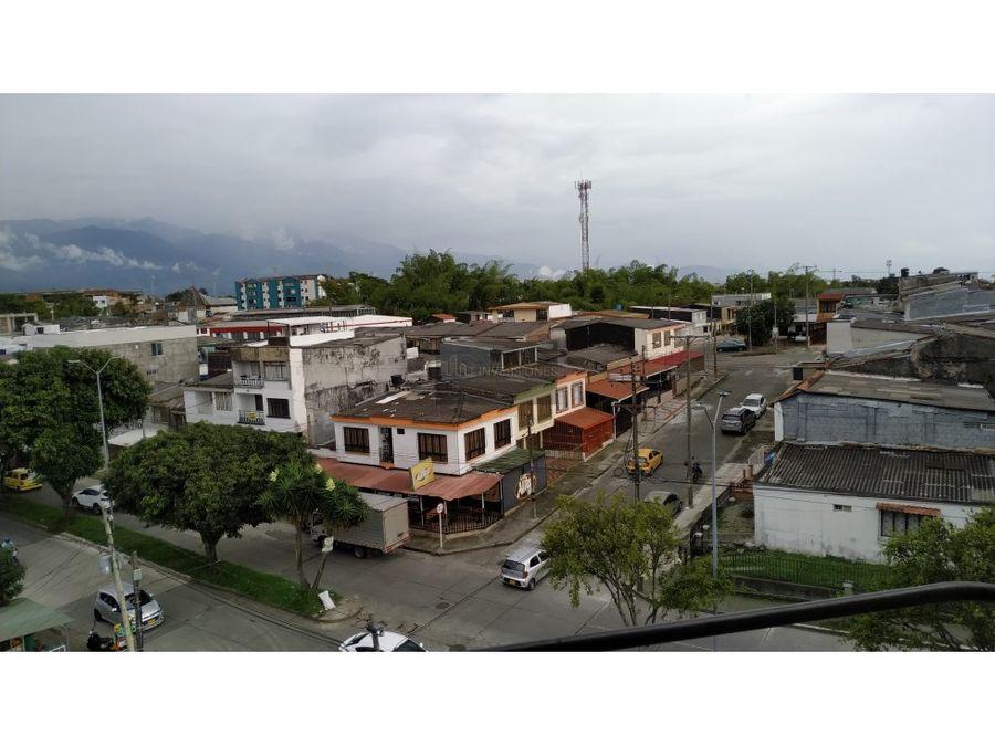 apartamento venta 3 habitaciones occidente de armenia