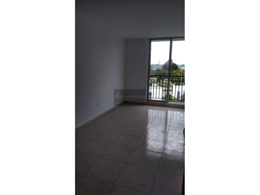 apartamento 2 habitaciones norte
