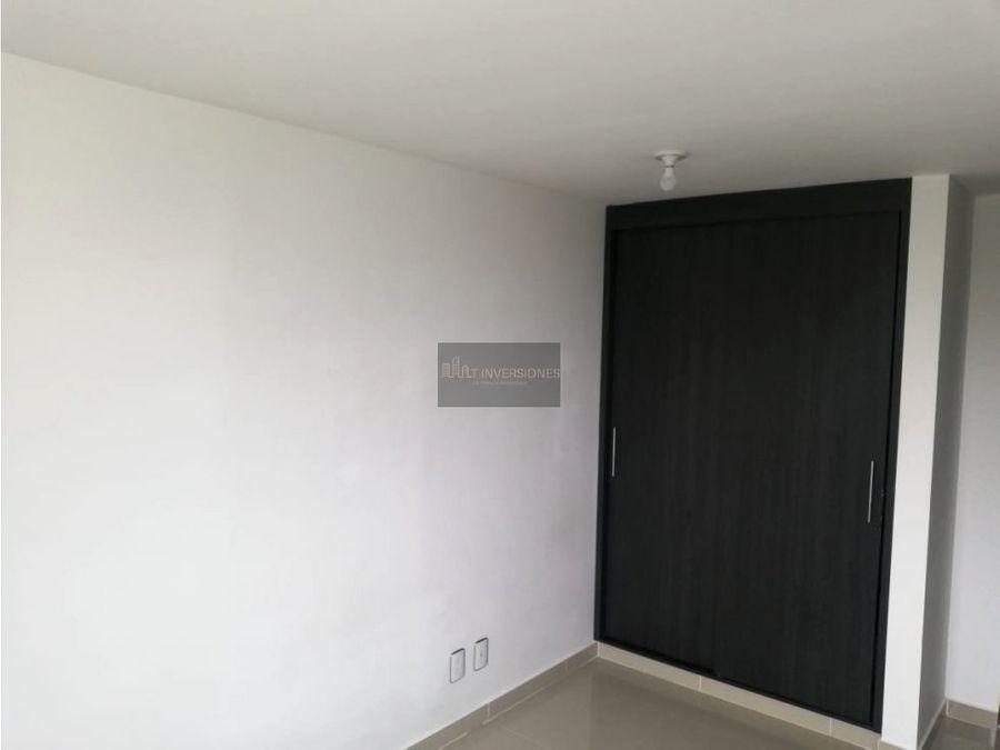 apartamento a la venta sector del norte
