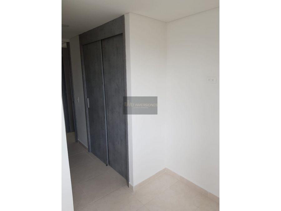 apartamento 3 habitaciones via aeropuerto