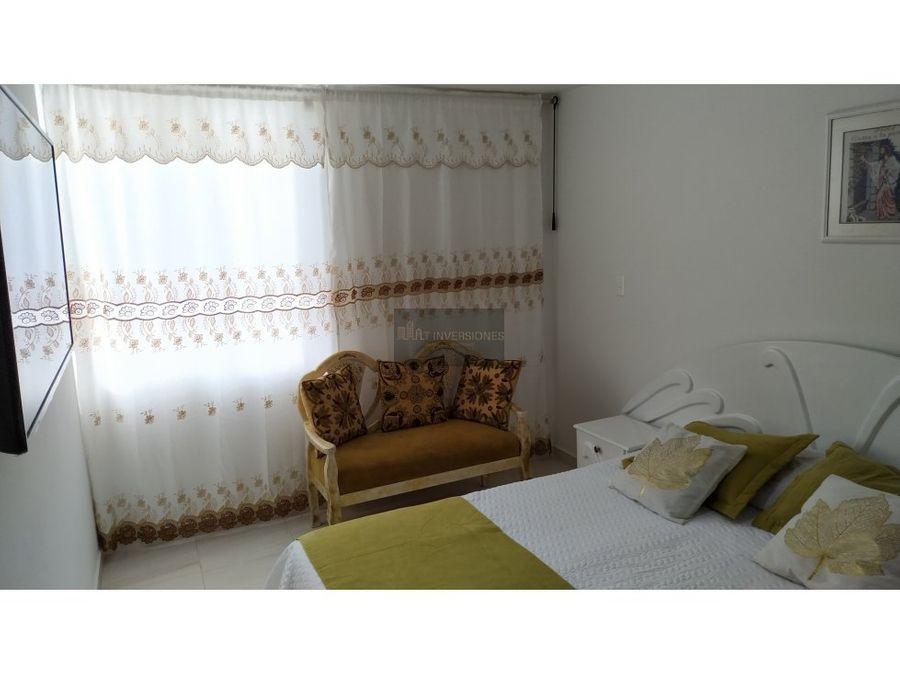 espectacular apartamento 3 alcobas centro de armenia