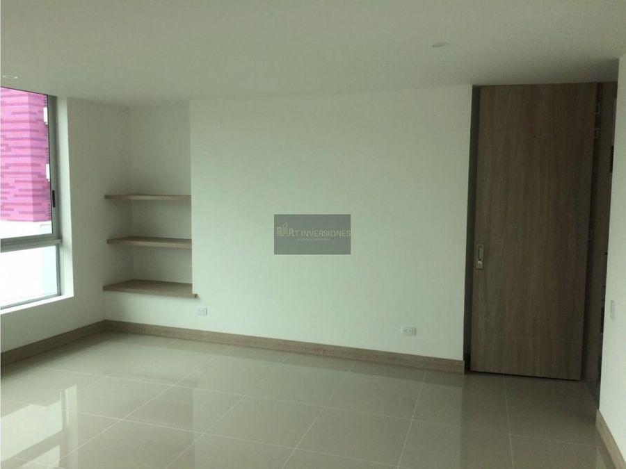apartamento en arriendo atlantis armenia quindio