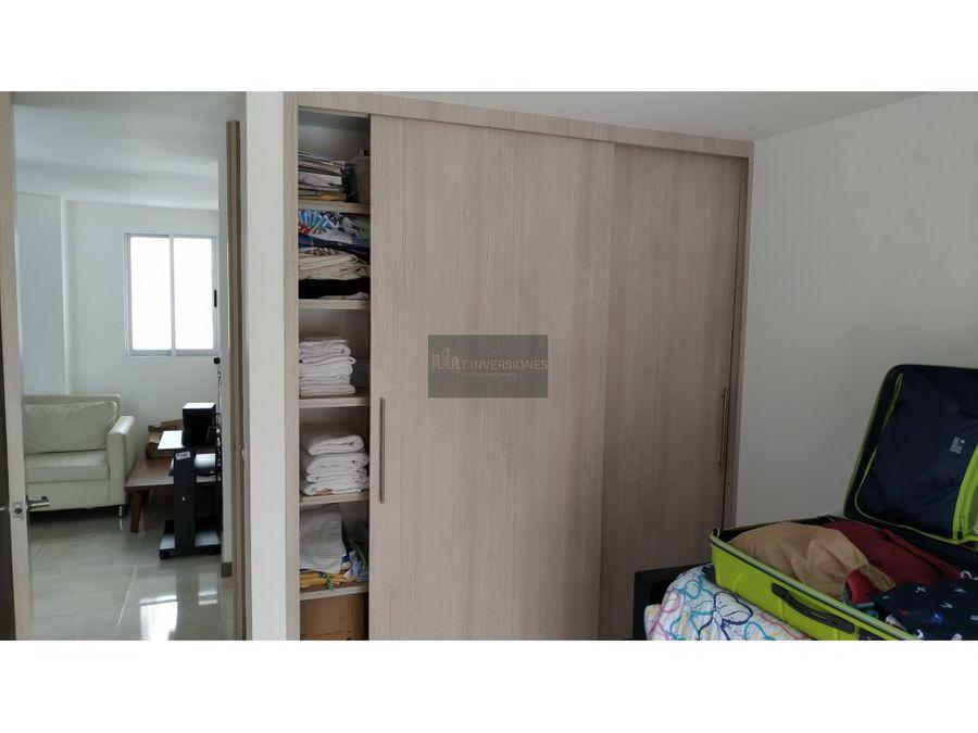 apartamento 3 alcobas norte de armenia carrera 19