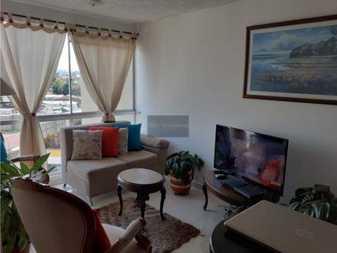 apartamento venta 3 alcobas al sur de armenia cra 18