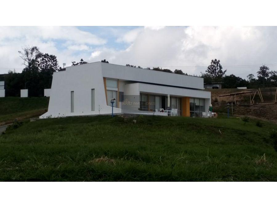 proyecto de casas campestres zimbabwe circasia quindio