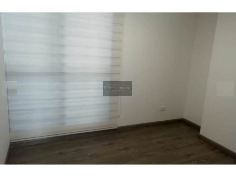 hermoso apartamento 3 habitaciones norte armenia excelente ubicacion