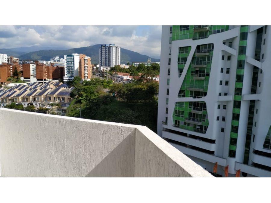 apartamento norte armenia 2 alcobas estudio aplica subsidio no vis