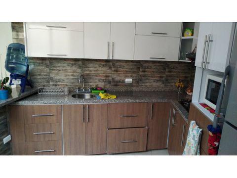apartamento venta 2 alcobas centro norte armenia