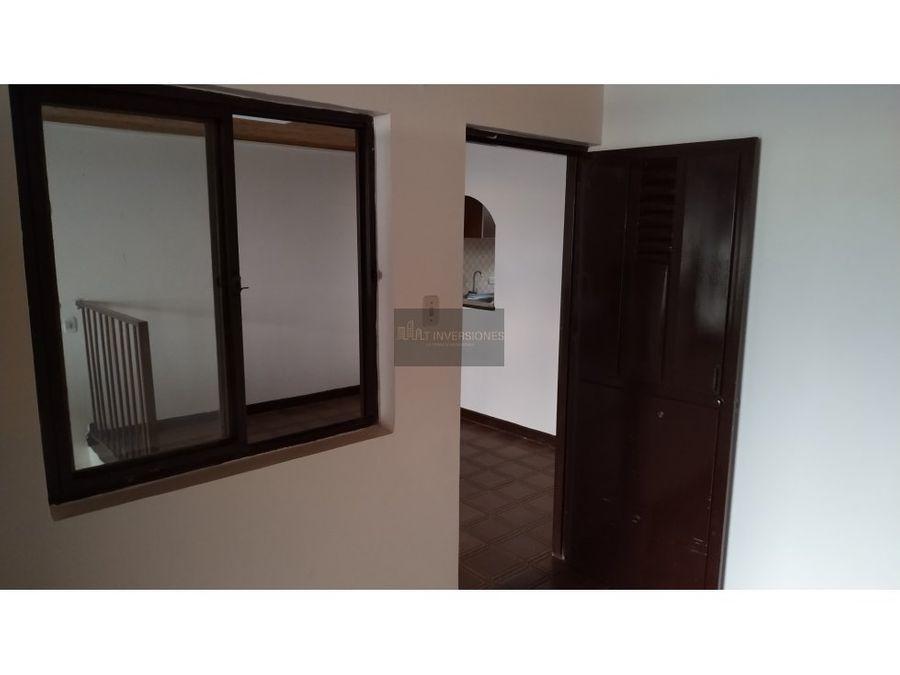 casa en venta villa claudia armenia 2 rentas