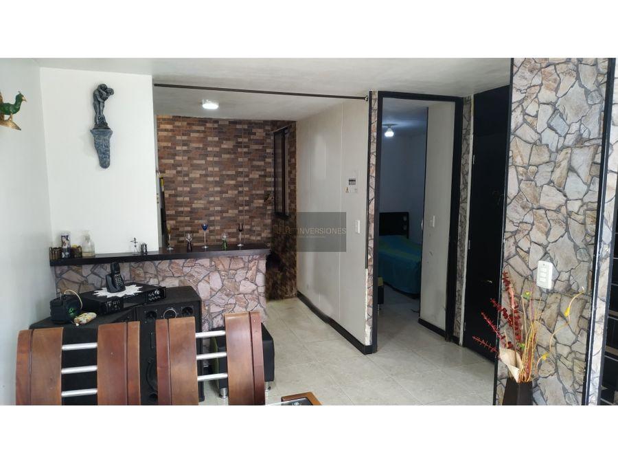 casa 3 hab en venta al sur occidente de armenia villa liliana