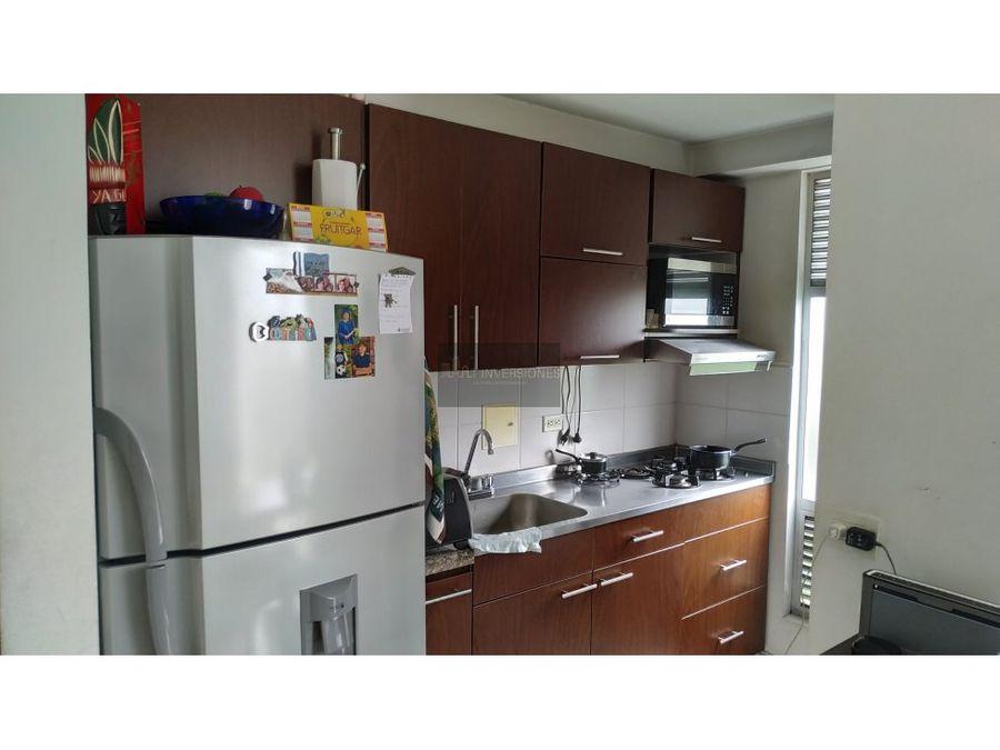 apartamento 2 habitaciones al norte de armenia con parqueadero