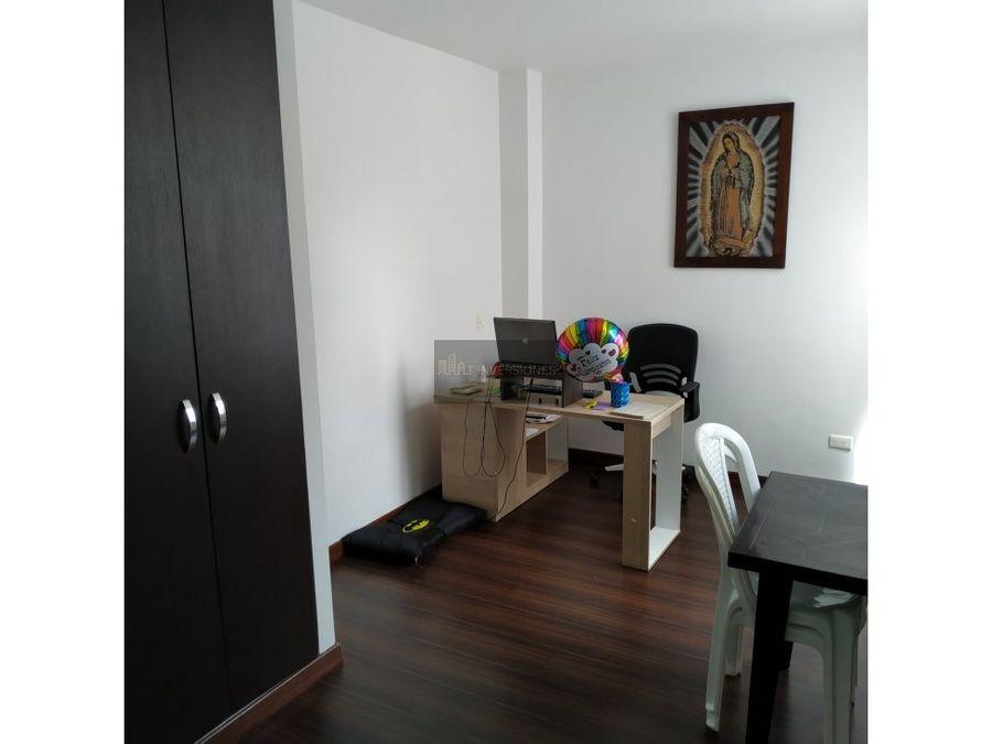 casa 3 alcobas y estudio norte de armenia av19