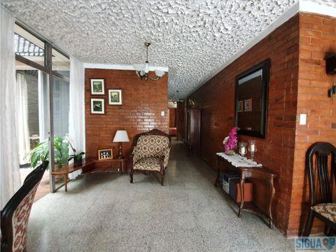 el rodeo zona 7 casa en venta a 50 mts de la mateo flores