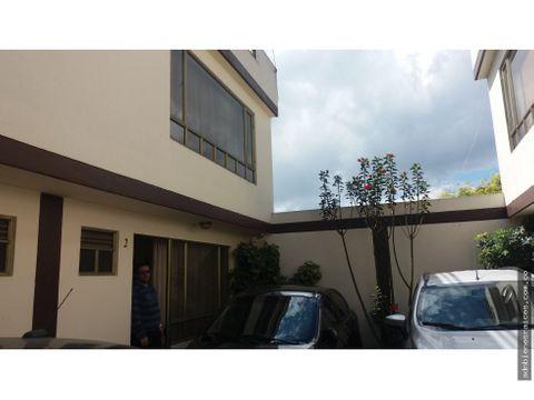 casa en venta madrid serrezuela