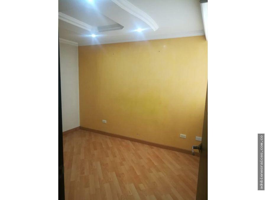 venta de apartamento en soacha