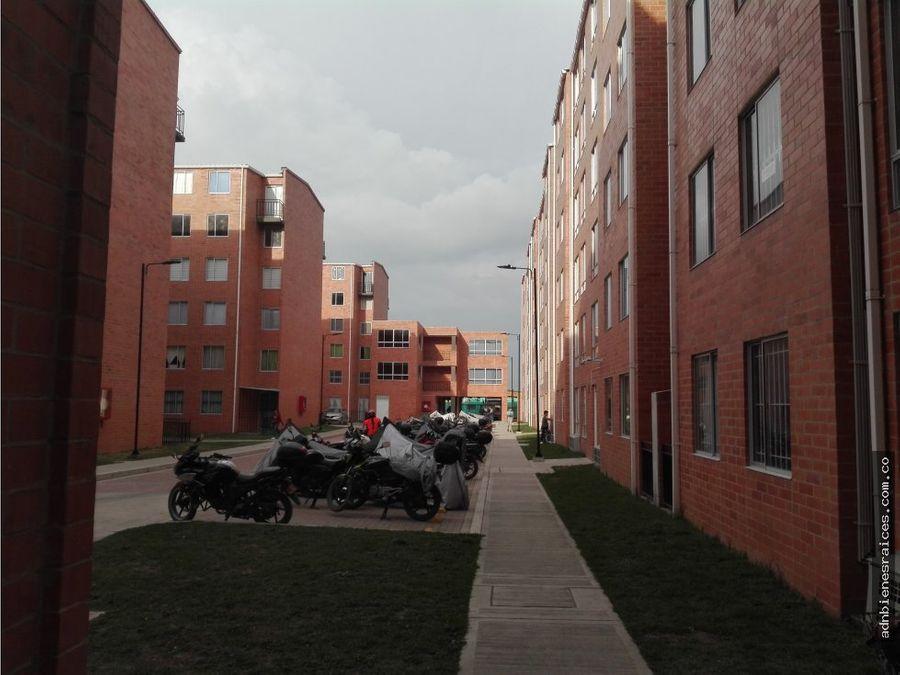 apartamento en arriendo madrid la finca