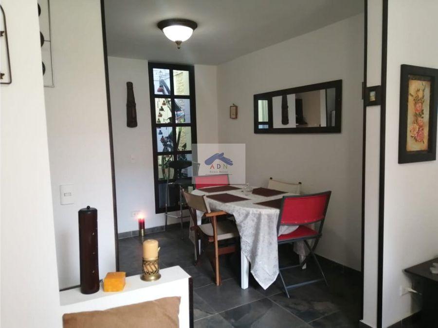 venta casa en madrid perfecto estado
