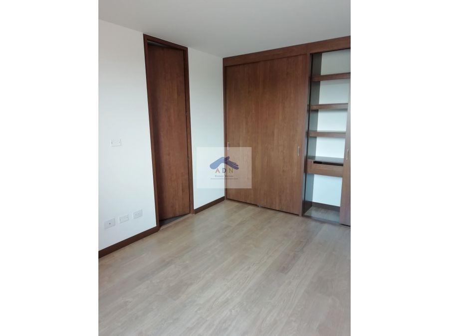 venta apartamento en mosquera novaterra