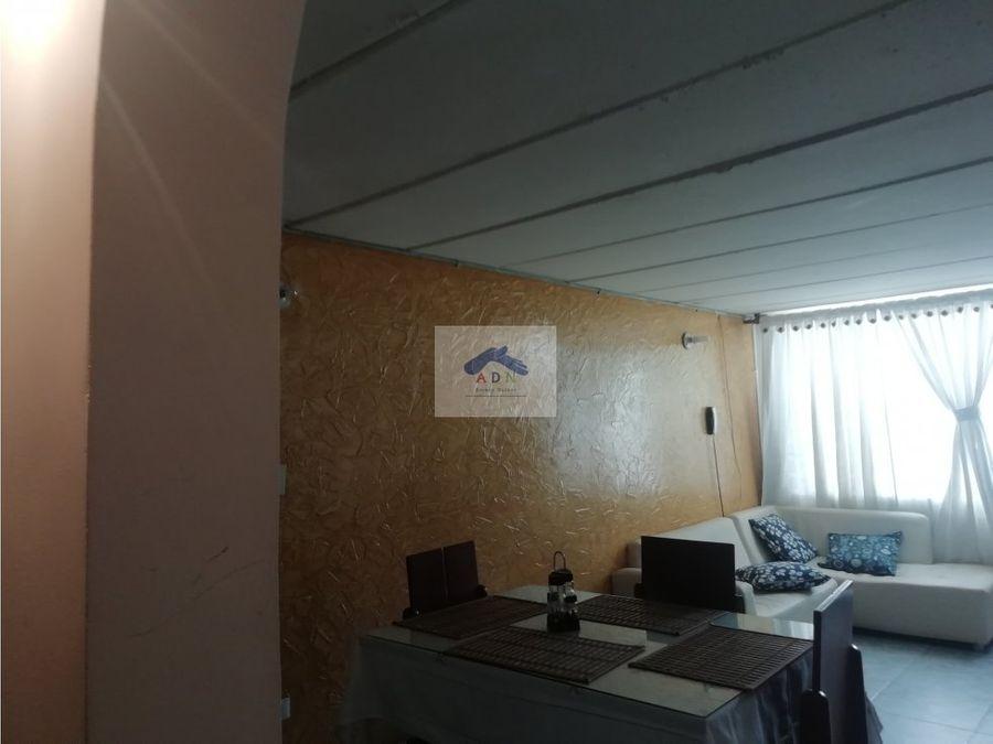 casa en venta en madrid