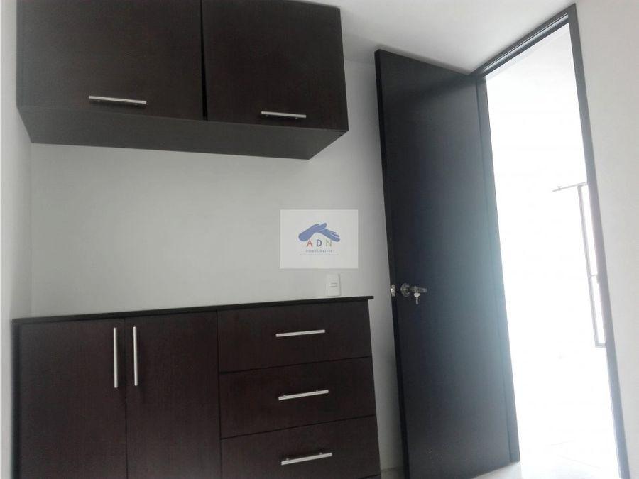 apartamento en venta madrid alcala
