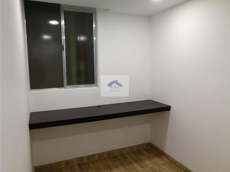 venta apartamento en madrid cundinamarca