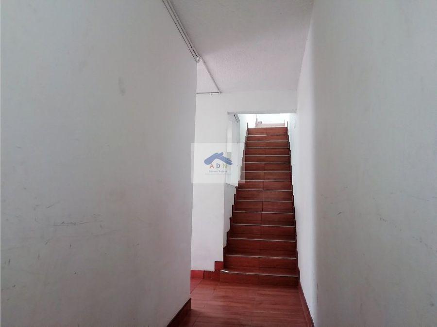 venta casa en madrid