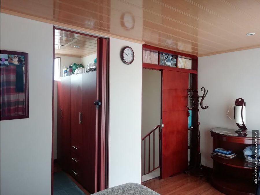 venta casa en madrid excelente ubicacion