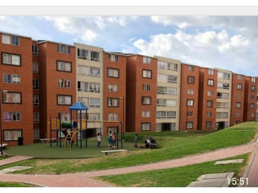 vendo apartamento en facatativa cundinamarca