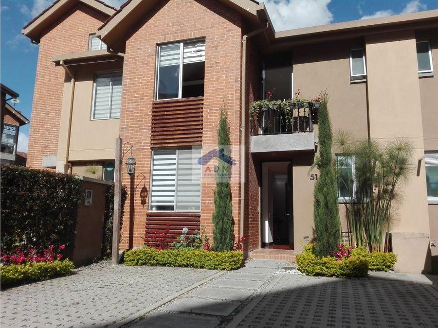 casa en venta madrid