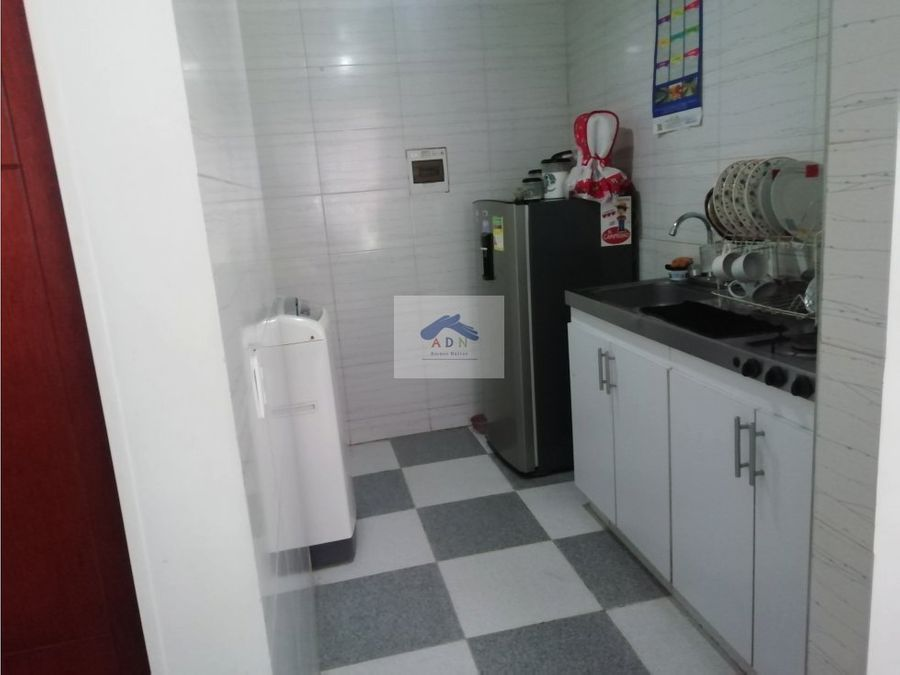 venta de apartamento facatativa excelente conjunto
