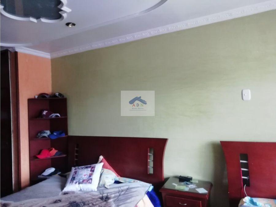 venta de casa excelente para inversion