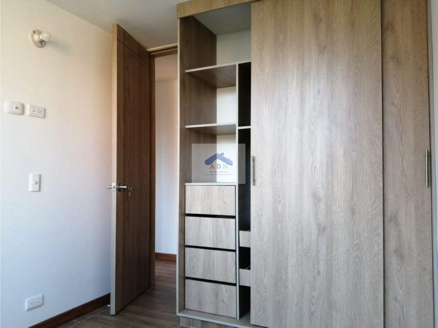 arriendo apartamento en madrid cmarca