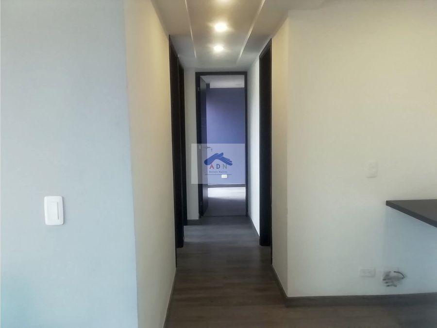 venta de apartamento en madrid cundinamarca