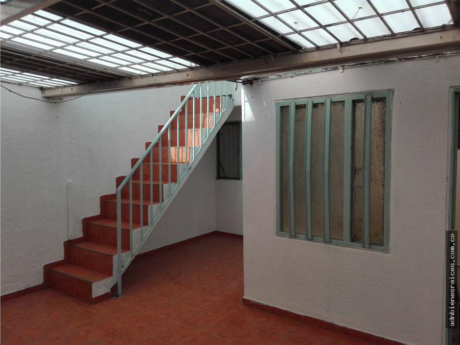 se vende casa kennedy el socorro