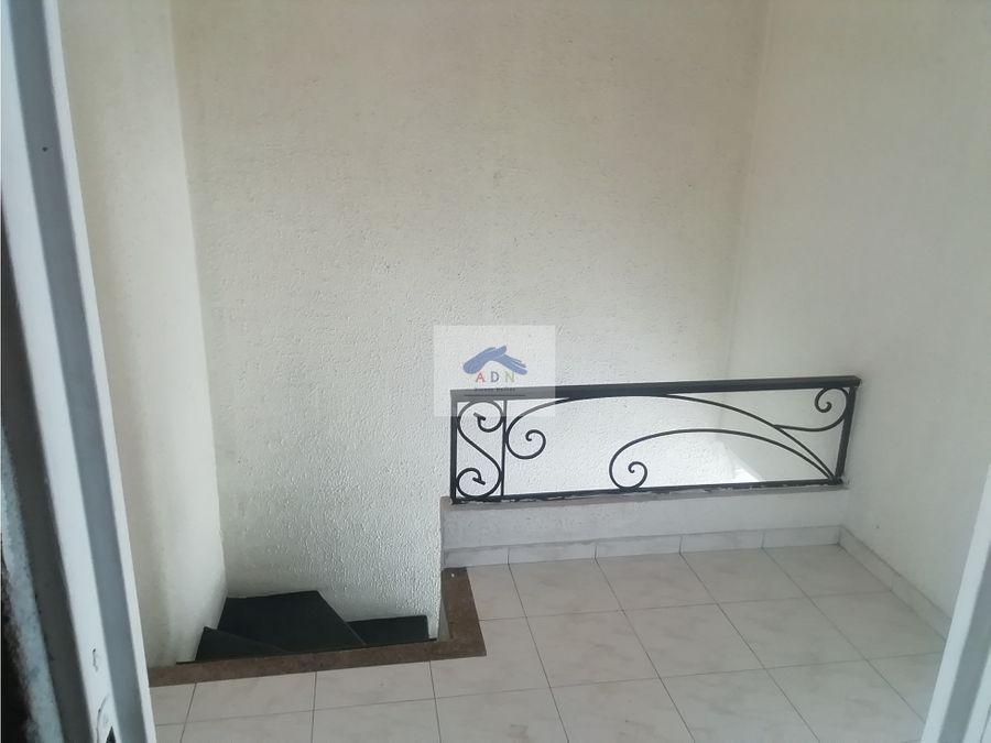 venta casa en villavicencio