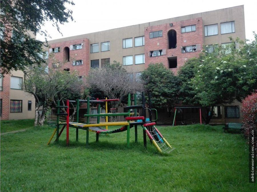 venta apartamento suba la campina