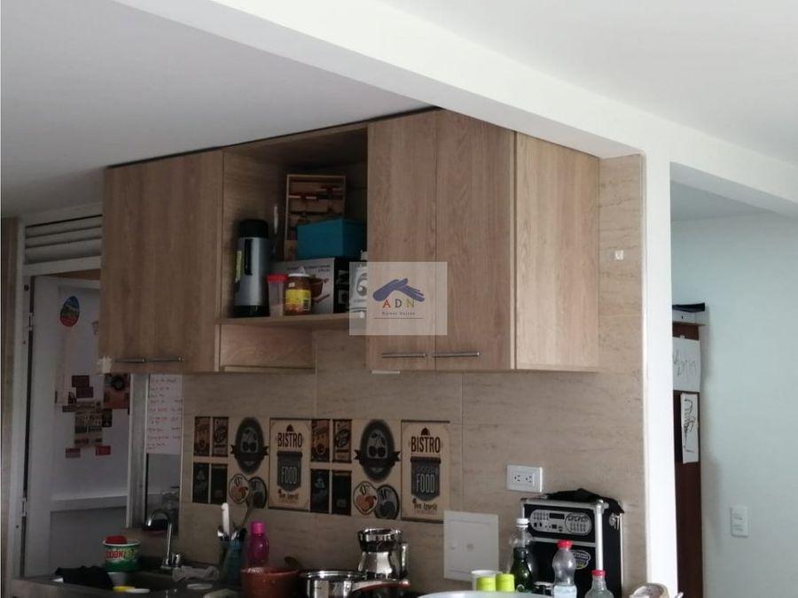 venta de apartamento ubicado en madrid tarento