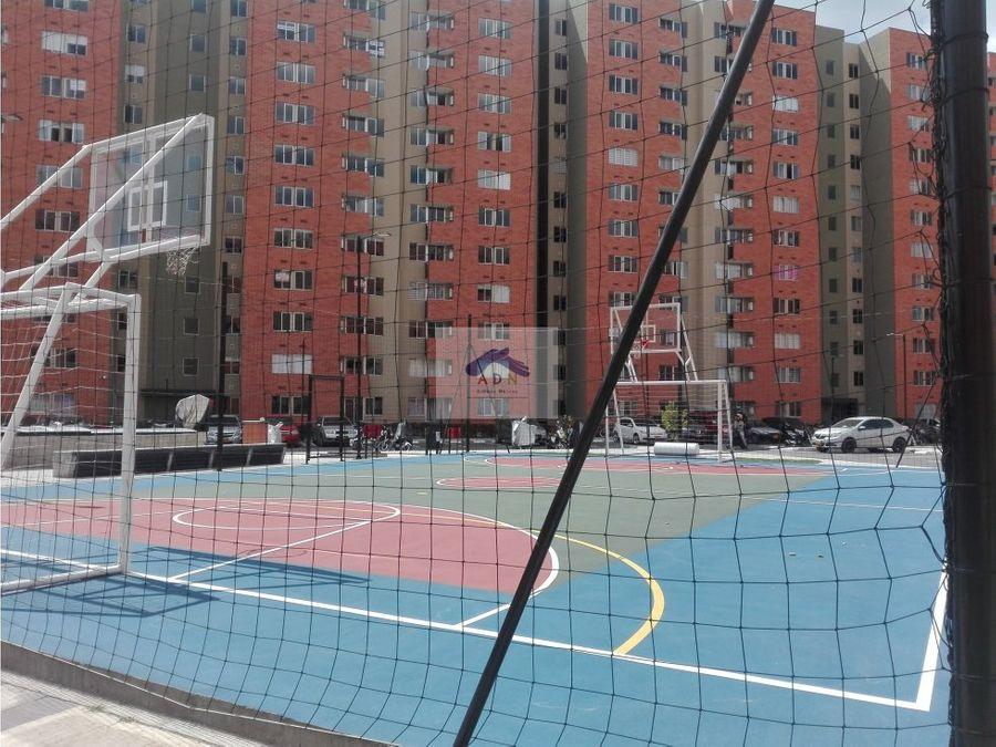 arriendo o venta de apartamento en madrid la prosperidad