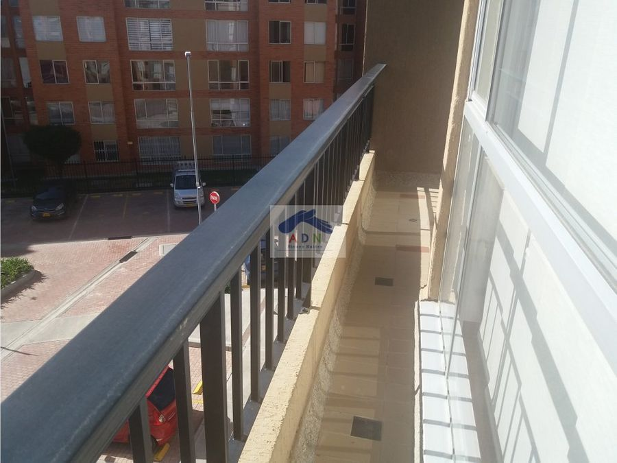 vendo apartamento madrid