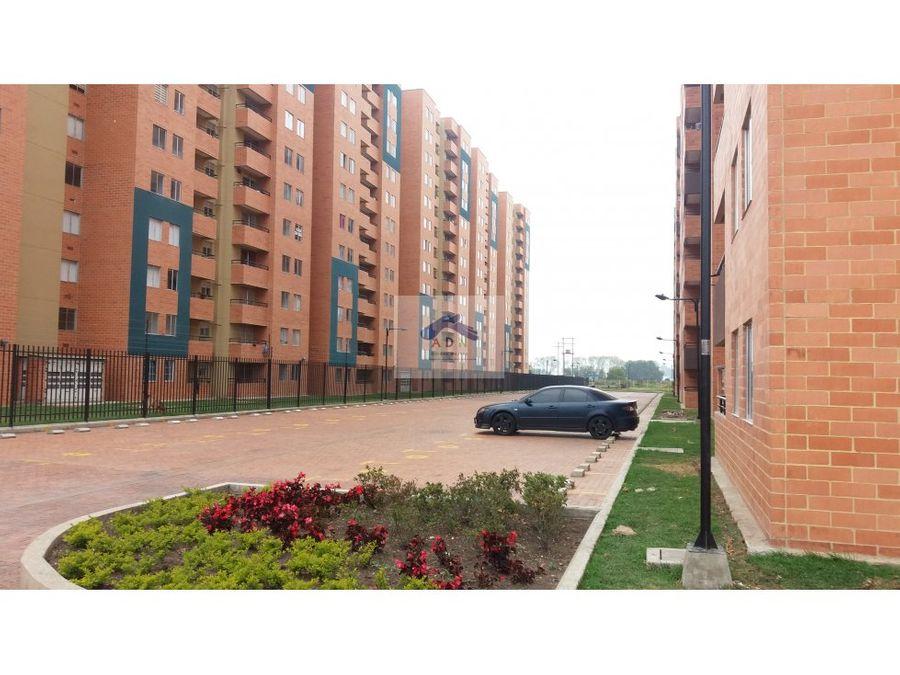 arriendo apartamento en madrid la prosperidad