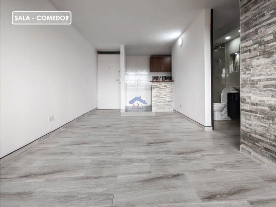 arriendo apartamento madrid cundinamarca