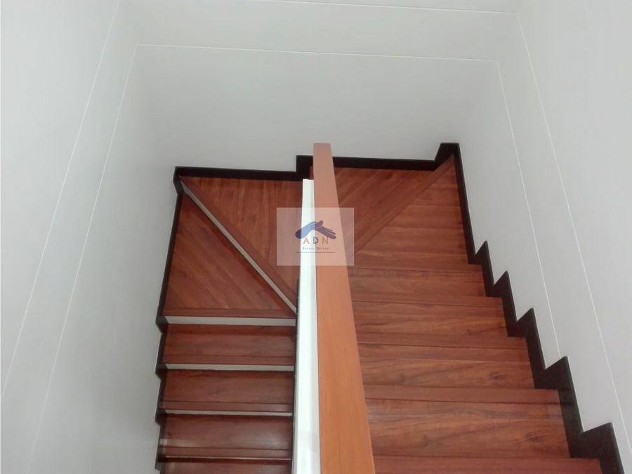 casa en venta madrid conjunto la sierra