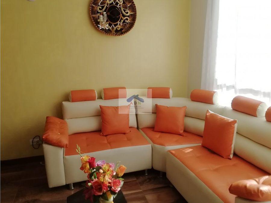venta apartamento ubicado en madrid cundinamarca