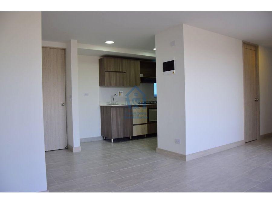 apartamentos para estrenar en venta prado bello