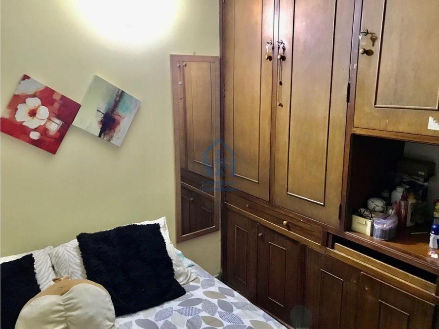 apartamento en venta cerca al cc villanueva prado en medellin ant